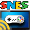 Chromecast SNES Emulator