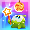 Cut the Rope: Magic (1000 Free Crystals)