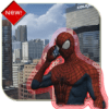 Guide For Amazing SpiderMan