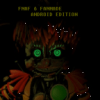 FNaF 6 FANMADE ANDROID