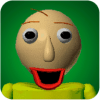 Baldi's Basics in Education and Learning FREE Game