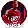 FIFA 20 and PES 2020 - Guess the Footballer!