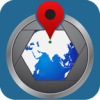 Google Maps for Location search