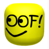 OOF! | Funny Roblox Sounds
