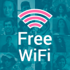 Free WiFi by Instabridge