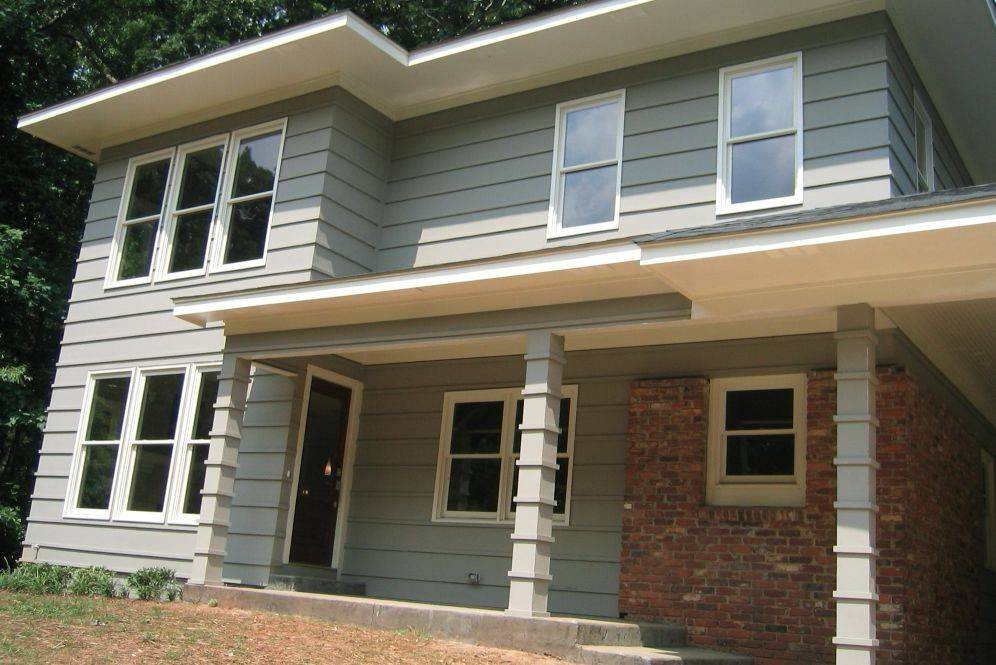 Cool Modern House Siding Ideas Best Inspiration - Get in ... on Modern House Siding Ideas  id=80490