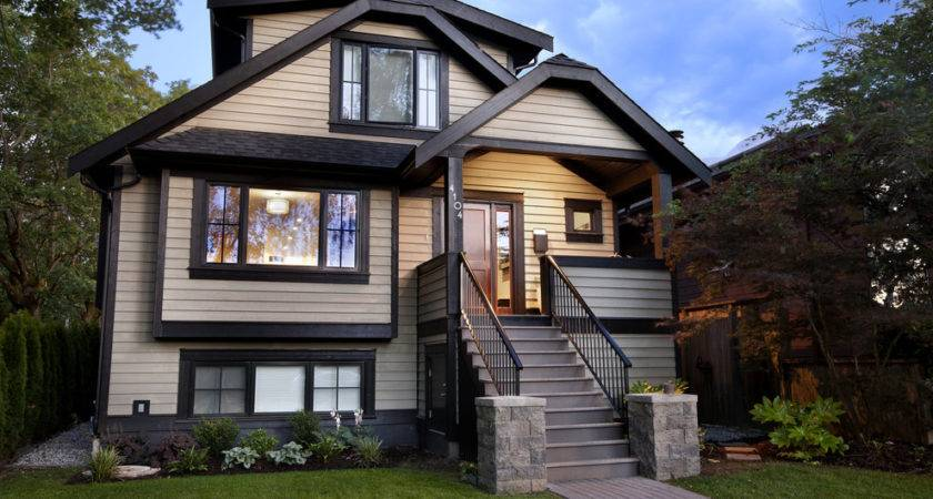 21 Cool Exterior Siding Ideas - Get in The Trailer on Contemporary Siding Ideas  id=47802