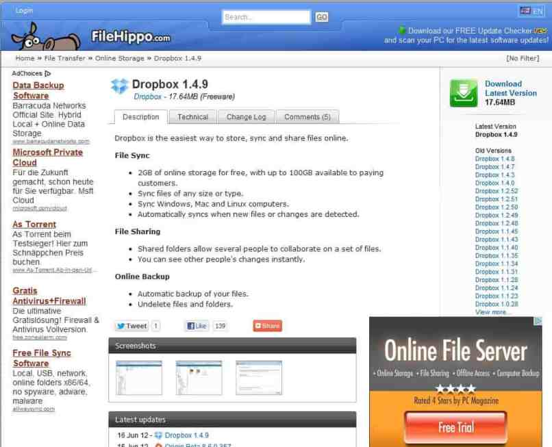 eset nod32 64 bit download filehippo