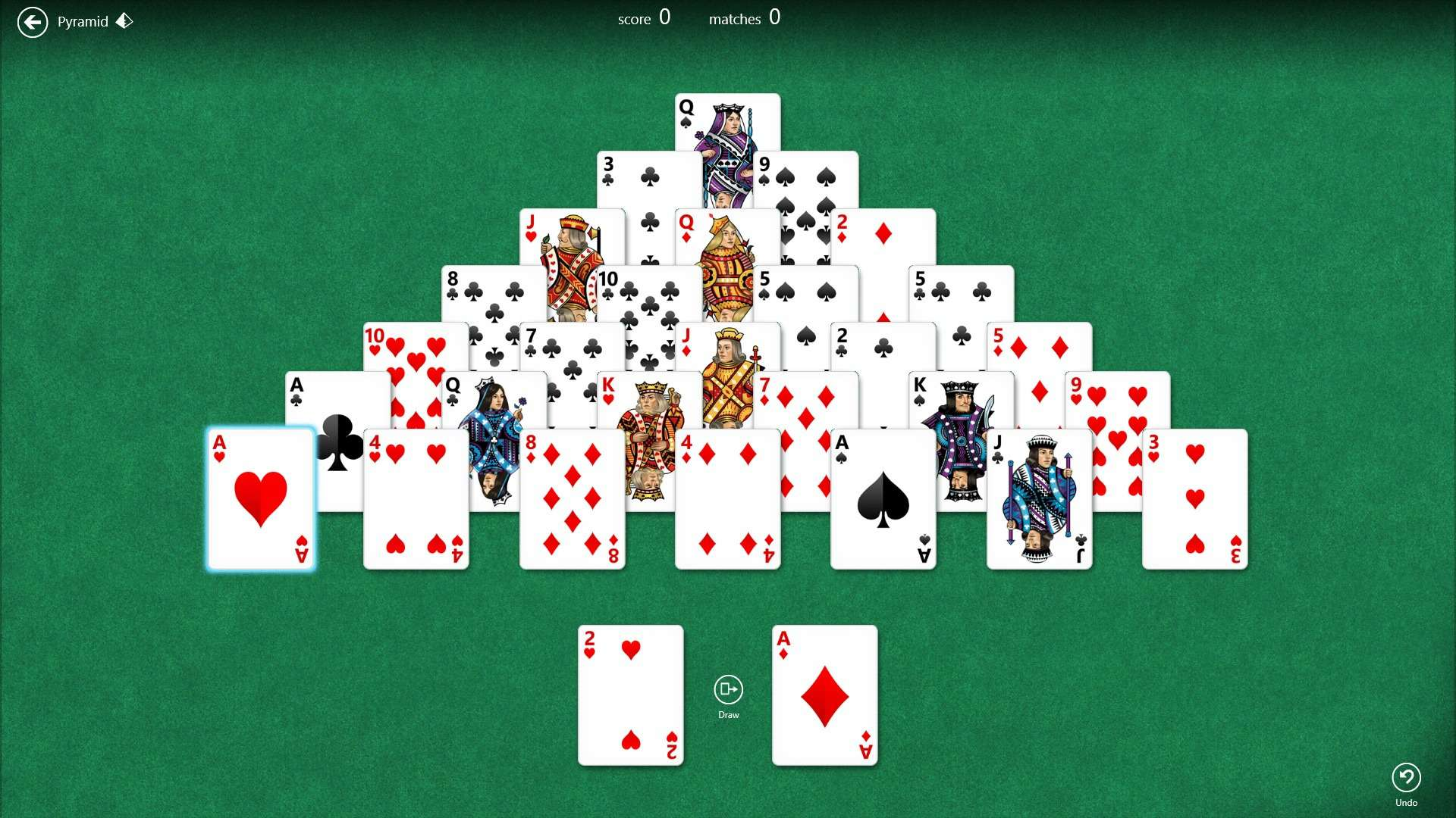 How To Play Windows Games Like Minesweeper Solitaire