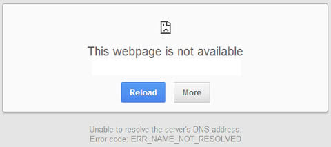 Chrome's Offline Cache Mode uses cached files ...