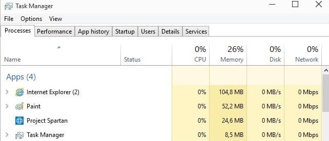 https://i1.wp.com/cdn.ghacks.net/wp-content/uploads/2015/03/memory-use.jpg?w=696