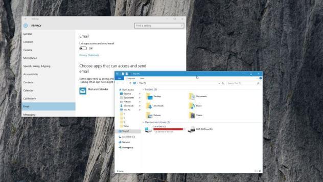 windows 10 update threshold 2