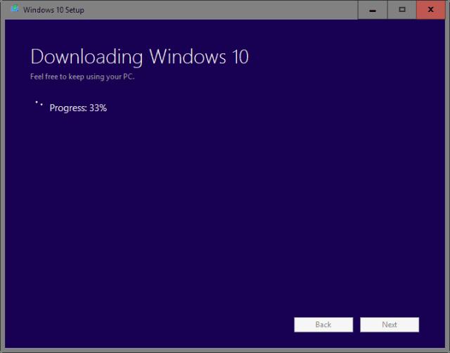 download-windows 10 anniversary update