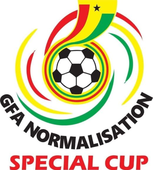 Results of NC Special Competition second tier Day 2 matches