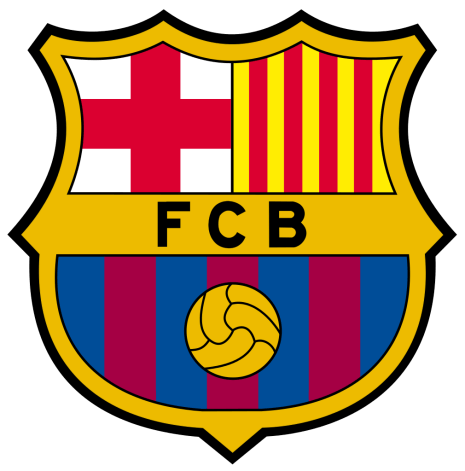 Image result for FC Barca delegation in Ghana for partnership talks