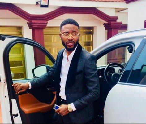 Ashantigold C.E.O Emmanuel Frimpong reveals how he nearly signed for  Valencia - Ghana Latest Football News, Live Scores, Results - GHANAsoccernet