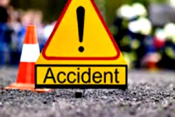 3 perish in freak road accident in Kumasi