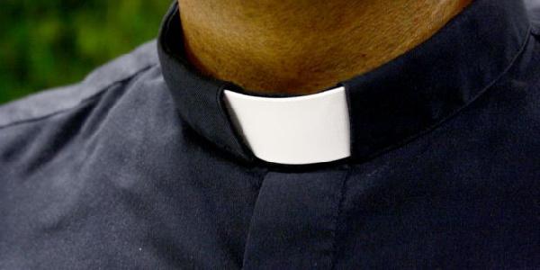 Arrest Pastors, Prophets over false elections prediction – Prophet advocates