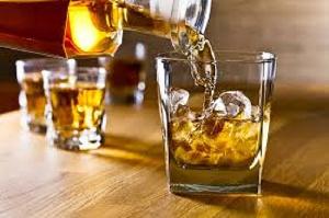Alcohol remains banned because Jigawa operates under Shariah - Islamic - law