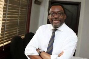 President of 2020 AMAA Jury, Steve Oluseyi Ayorinde