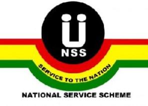 National Service Secretariat