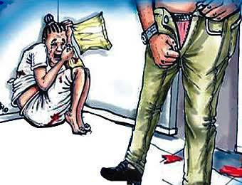Man jailed 20 years for defiling five-year-old
