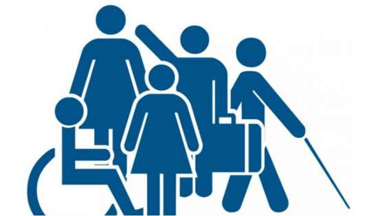 Ghana to hold first disability inclusion Summit