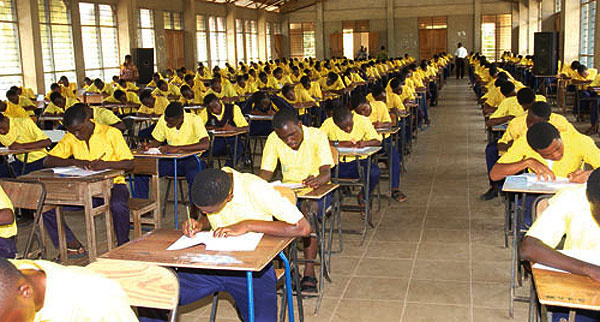 2020 WASSCE: WAEC explains why some results were cancelled