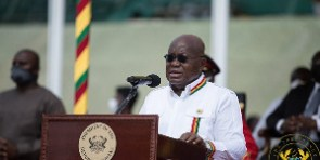 Akufo Addo Independence Day 15 1140x570