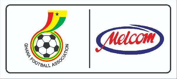 GFA seal partnership deal with Melcom Ghana Limited