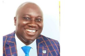 57413201.295 Late Mfantseman MP funeral rites slated for November 28