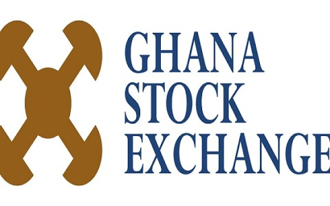 GH¢85bn worth of bonds traded in 2020 – GSE MD