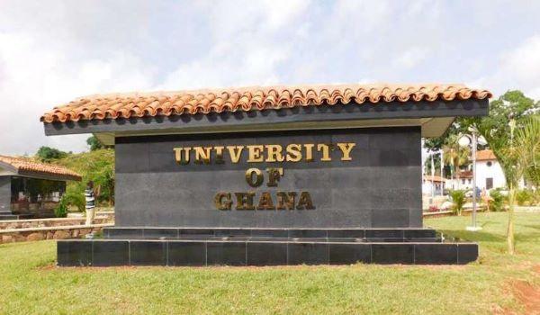 UG and PADA organise maiden virtual doctoral school