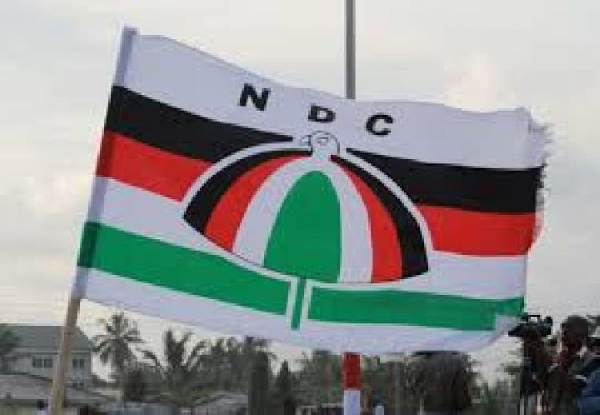 NDC will snatch Asante-Akim North seat the first time – NDC Candidate