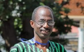 Johnson Aseidu Nketia, General Secretary, NDC