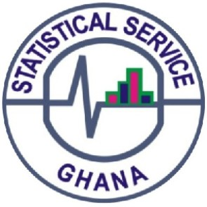 The GSS says that the use of paper questionnaires in the conduct of the census as done in the past