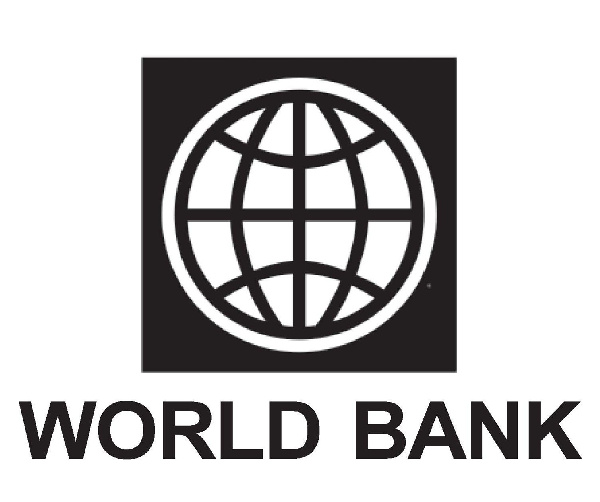World Bank approves $250m for Ghana to set up development bank