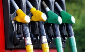 Nigeria is Africa's biggest oil producer