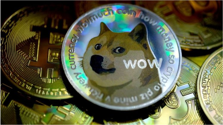 Dogecoin: All you need to know about di cryptocurrency wey ...