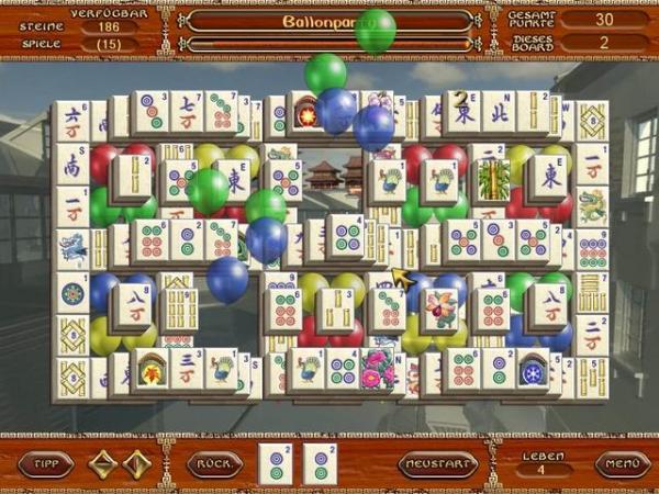 Gratis Spiele Vollversion Mahjong full version free