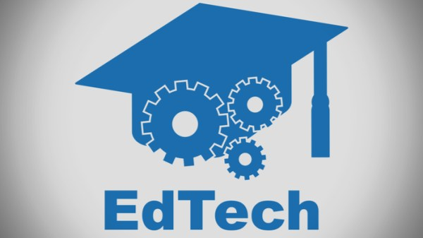 The Importance in Creating Equitable Design in Edtech ...