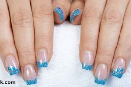 Interior Nail Painting Tips 4k Pictures 4k Pictures Full Hq