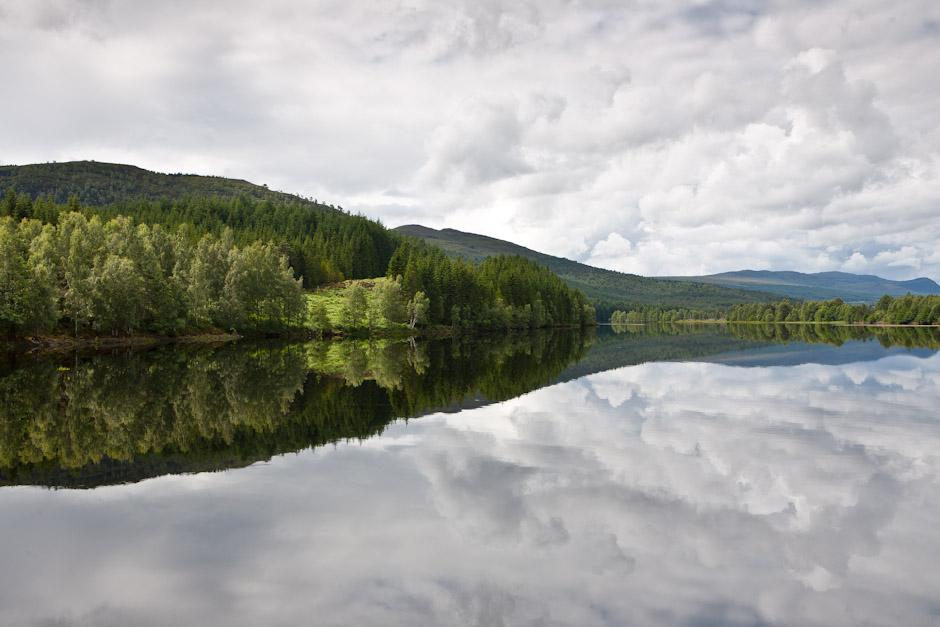 Loch Beinn