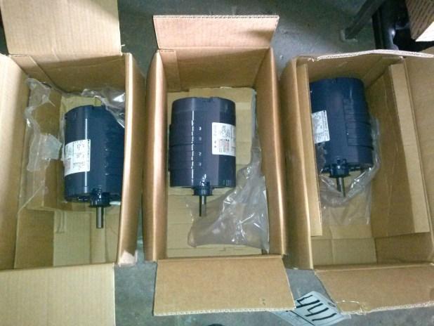 bluffton motors | Automotivegarage.org