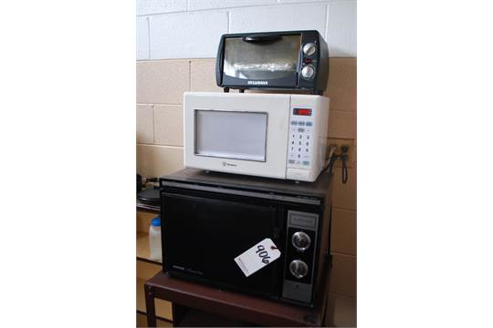 lot tappan microwave oven