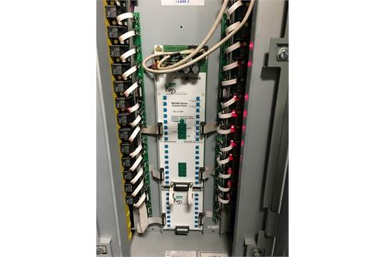 Lithonia Ballast Wiring Diagram Lithonia Circuit Diagrams