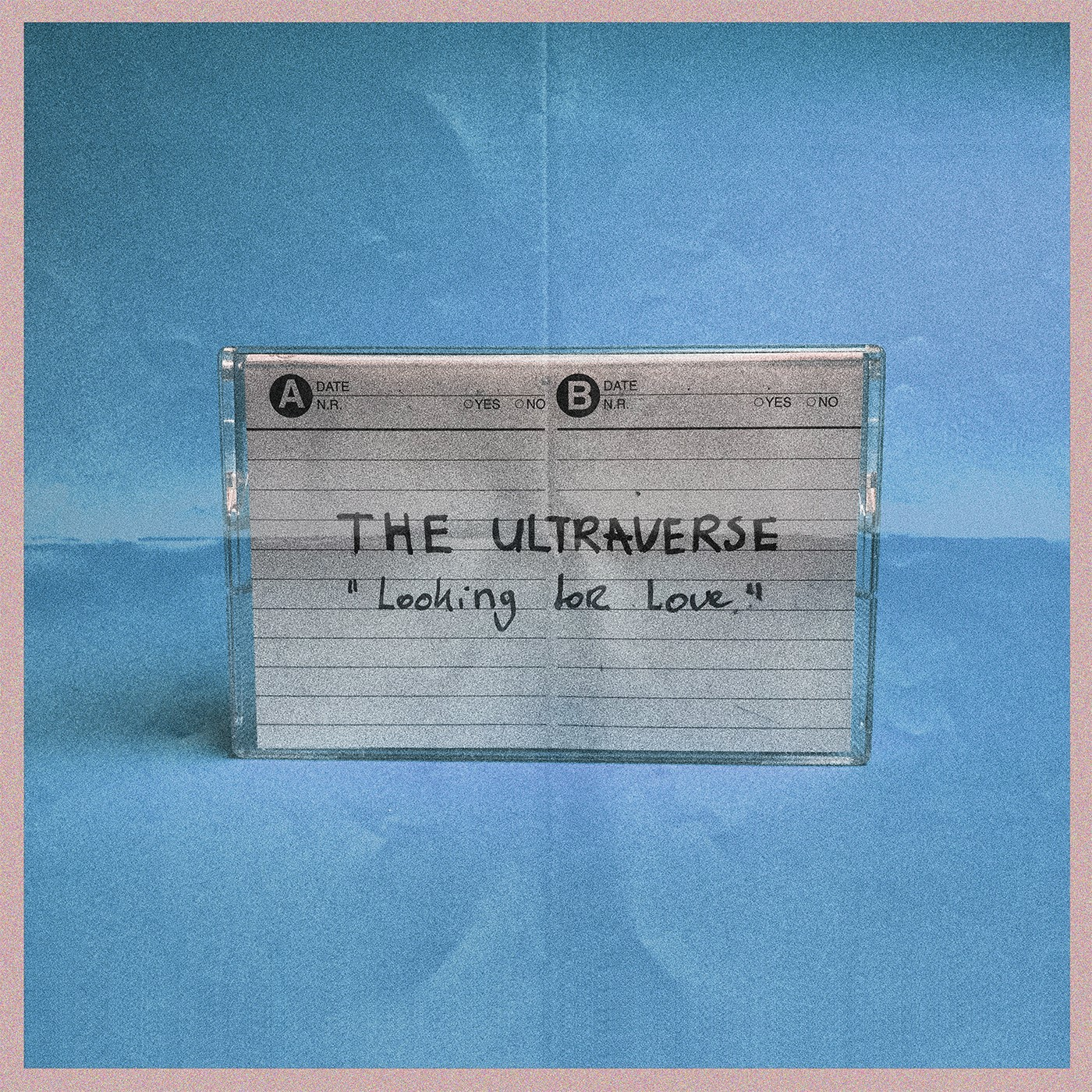 The Ultraverse - Looking For Love ile ilgili görsel sonucu