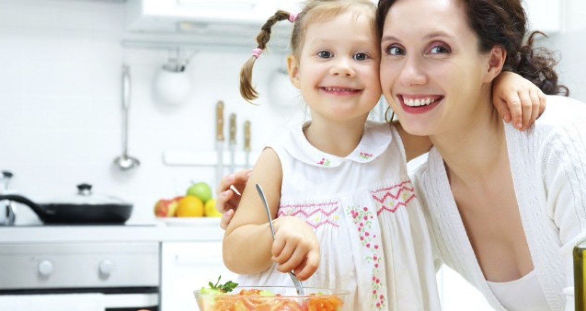 25 Ways To Eat Well And Stay Healthy On The Gluten Free