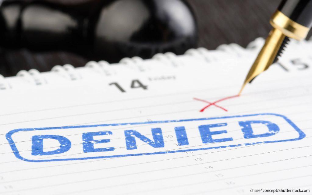 Low Interest Personal Loan Banks