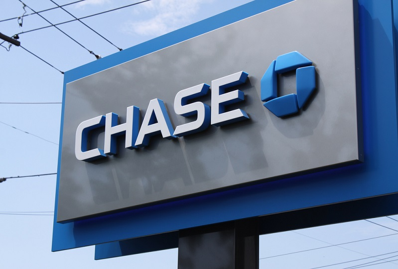 Chase Bank Personal Banking